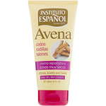 Instituto Espanol Avena Owies