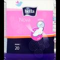 Bella Nova