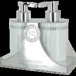 Vivian Gray White Crystal