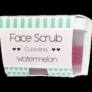 Nacomi_Arbuz_peeling do twarzy i ust, 80 g_2