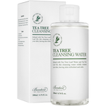 Benton Tea Tree