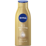 Nivea Rich Nourishing