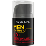 Soraya Men Energy
