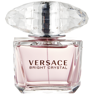 Versace_Bright Crystal_woda toaletowa damska, 90 ml_1