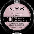 Nyx Duo Chromatic