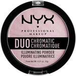 Nyx Duo Chromatic