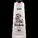 Yope Herbata, mięta