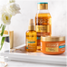 Dessange Professional Hair Luxury_Extreme 3 Huiles_silnie regenerujący szampon do włosów z 3 olejami, 250 ml_2