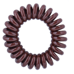 Invisibobble Power Brown
