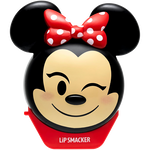 Lip Smacker Minnie