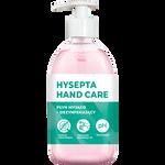 Hysepta
