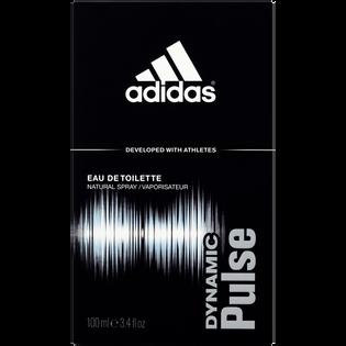 Adidas_Dynamic Pulse_woda toaletowa męska, 100 ml_2
