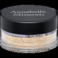 Annabelle Minerals