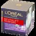 L'Oréal Paris_Revitalift Filler_krem przeciwko oznakom starzenia ze skoncentrowanym kwasem hialuronowym na dzień 40+, 50 ml_1