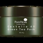 Pureheals Centella 65