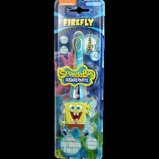 Epee_Sponge Bob_szczoteczka do zębów, 1 szt.
