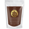 Bodycare From Africa Shea