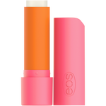 Eos Strawberry Peach Flavor