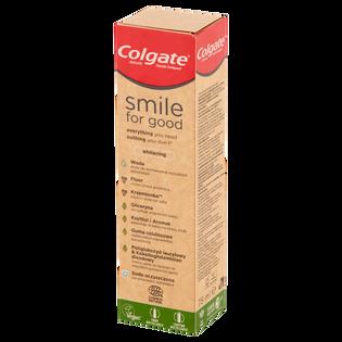 Colgate_Smile For Good_pasta do zębów, 75 ml_1