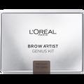 L'Oréal Paris Genius Kit Medium to Dark
