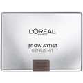 L'Oréal Paris Genius Kit Medium to Dark