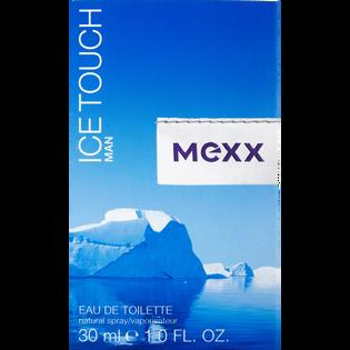 Mexx_Ice Touch_woda toaletowa męska, 30 ml_2