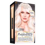 L'Oréal Paris Blondissimes Preference