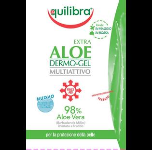 Equilibra_Aloes_wielofunkcyjny żel do twarzy i całego ciała, 75 ml_2