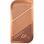 Rimmel By Kate