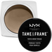 NYX Professional Makeup_Tame And Frame_pomada do stylizacji brwi blonde, 5 g_1