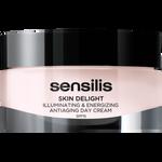 Sensilis Skin Delight