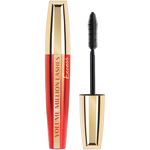 Loreal Paris Volume Million Lashes