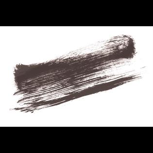 Rimmel_Scandal'Eyes Volume On Demand_tusz do rzęs zwiększający objętość brown-black, 12 ml_4