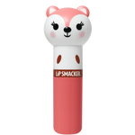 Lip Smacker Lippy Pal Lip Balm Fox