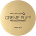 Max Factor_Creme Puff_kryjący puder prasowany natural 050, 21 g_1