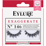Eylure Exaggerate