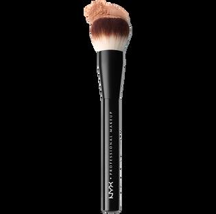 NYX Professional Makeup_Pro_pędzel do makijażu, 1 szt._3