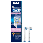 Oral-B Sensi Ultrathin