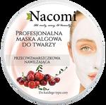 Nacomi Professional