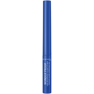 Rimmel_Wonder'Proof_wodoodporny eyeliner pure blue 05, 1,4 ml_1
