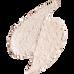 Revolution Makeup_Flawless Foils_zestaw unicorn foil: cień do powiek, 1 szt. + baza intensyfikująca, 1 szt._3