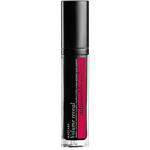 Bourjois Volume Reveal Adjustable Volume