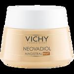 Vichy Neovadiol Magistral