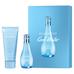 Davidoff_Cool Water_zestaw: woda toaletowa damska, 30 ml + balsam do ciała, 75 ml_1