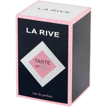 La Rive Taste Of Kiss
