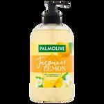 Palmolive Jasmine & Lemon