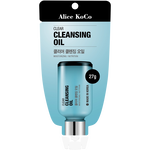 Alice KoCo Clear Cleansing Oil