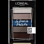L'Oréal Paris Mini