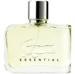 Lacoste Essential Homme