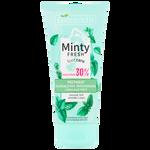 Bielenda Minty Fresh